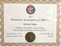 Denturist-Assoc-Alberta