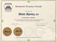 Denturist-Practice-Permit-Brett